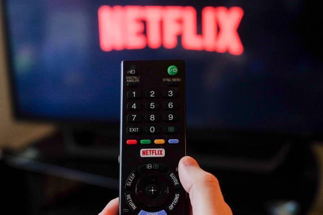 Sử dụng tài khoản Netflix, người đàn ông đau đớn phát hiện vợ mình nay đã thành vợ người ta - Ảnh 3.