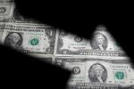 Tỷ giá USD hôm nay 8/10: Đô la Mỹ vừa tăng đã giảm nhẹ trở lại