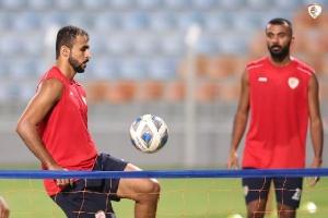 Cựu tuyển thủ Oman: 'Rất khó khăn nếu Việt Nam không thủng lưới sớm'