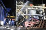 Nguyên nhân vụ nổ ở Công ty BNC Bắc Ninh khiến 3 người chết?