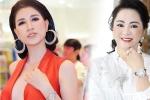 Bị bà Phương Hằng dọa kiện vì 'ép cung' Hồ Văn Cường, Trang Trần lên tiếng thách thức cho 10 ngày gửi đơn