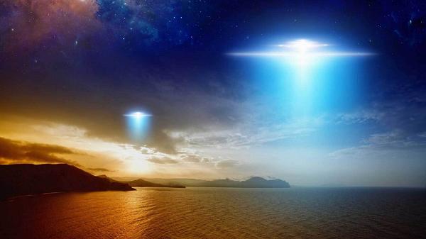 Phat hien soc: UFO dang