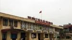 Dịch vụ vận tải hành khách tại Hưng Yên được hoạt động trở lại từ 0 giờ ngày 16/10