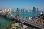 Sẽ có khoảng 4.000 khách Nga tới Đà Nẵng