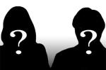 Biến căng nửa đêm: Tài tử nổi tiếng lừa bạn gái phá thai với khoản phạt 18 tỷ, bị bóc trần thói lật mặt và lăng mạ bạn diễn