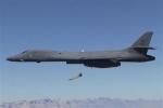 Baijiahao: Mỹ sẽ phải trả giá sau vụ khiêu khích gần Kamchatka