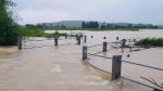 Thừa Thiên - Huế: Lệnh các hồ thủy lợi, thủy điện điều tiết xả lũ