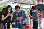 Việt Nam có phải đối mặt với làn sóng dịch Covid-19 thứ 5?