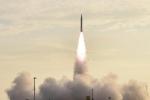 Mỹ quan ngại dù Trung Quốc phủ nhận thử nghiệm vũ khí siêu vượt âm