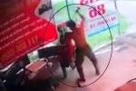 Hé lộ nguyên nhân vụ người đàn ông bị đập hàng chục nhát búa vào đầu, tử vong khi đang ngồi chơi cờ
