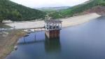 Ưu tiên đầu tư xây dựng hồ đập ở vùng thiếu nước