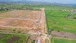 Quảng Ninh: Cần ưu tiên hạ tầng lưới điện trong các KCN tại Quảng Yên