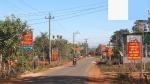 Đắk Nông: Nông dân đóng góp hơn 12 tỷ đồng xây dựng nông thôn mới