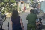 Vụ việc 'bắt cóc' cháu bé ở TP Thủ Đức nghi là nội bộ gia đình