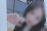Vụ 'Sugar baby' bán dâm: Nhiều 'hotgirl' được chu cấp hàng chục triệu đồng/tháng