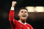 Ronaldo vượt Messi, lập kỷ lục mới ở Champions League