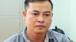An Giang: Tạm giữ 2 nghi phạm đưa người vượt biên sang Campuchia