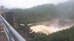 Thừa Thiên Huế: 3 hồ chứa thủy điện, thủy lợi điều chỉnh vận hành để sẵn sàng đón lũ
