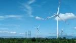 Kon Tum chấp thuận chủ trương đầu tư dự án điện gió 3.500 tỷ đồng