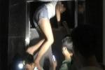 Từ vụ cô gái tử vong do rơi thang máy ở Hà Nội, chuyên gia chỉ ra điểm 'chết người'