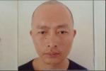 Nhân chứng kể lại vụ thảm sát 3 người ở Bắc Giang