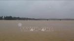 Thừa Thiên - Huế: Tình trạng sạt lở bờ sông, bờ biển diễn biến phức tạp