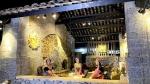Lưu giữ bản sắc văn hóa dân tộc Mông ở Hà Giang