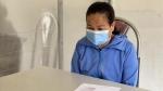 Tìm người bị hại trong vụ án lừa đảo chiếm đoạt tài sản ở Sơn La