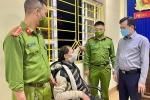 'Nghịch tử' thảm sát cả gia đình ở Bắc Giang khai xuống tay vì giận bố mẹ không thăm nuôi, không đưa 2 con đến gặp khi ở tù