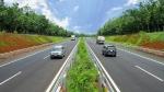 Đề xuất xây dựng cao tốc Cao Lãnh – An Hữu theo hình thức PPP