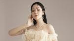 Hoa hậu Tô Diệp Hà: Tôi coi việc thiện là nhiệm vụ phải thực hiện cả đời