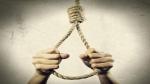 Nam thanh niên nợ nhiều, treo cổ tự tử