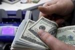 Tỷ giá USD hôm nay 28/10/2021: Đô la Mỹ giảm