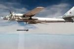 NI: Đòn đánh đáng sợ của Tu-95MS dù hơn 70 tuổi